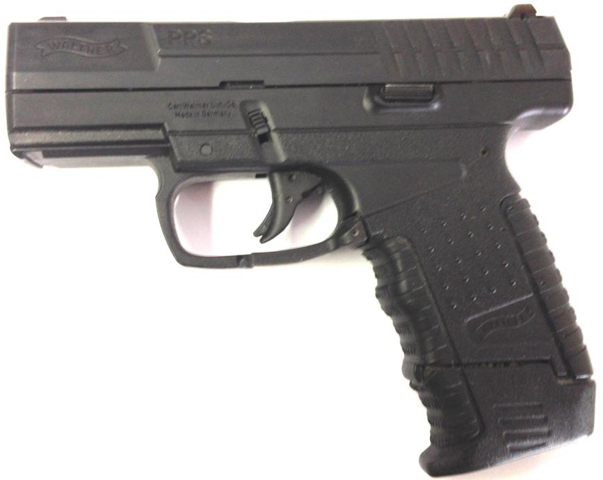 [Image: Walther%20PPS.jpg]